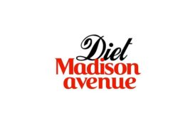 Diet Madison Avenue Goes Dark After News of Defamation Suit