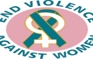 Facts and figures: Ending violence against women