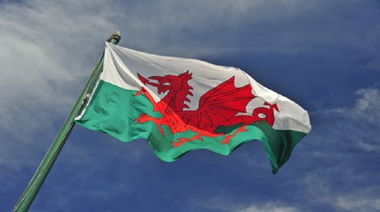 Why racism against Welsh people is still racism