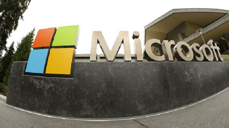 Judge in Microsoft gender discrimination case has tough questions for women's lawyers