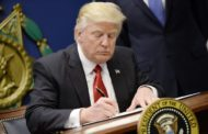 Trump Administration Presses Middle East on Religious Freedom