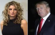 Judge says Trump must be deposed in defamation suit by 'Apprentice' contestant