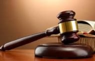 Reporter slapped with ¢33,000 in damages for defamation