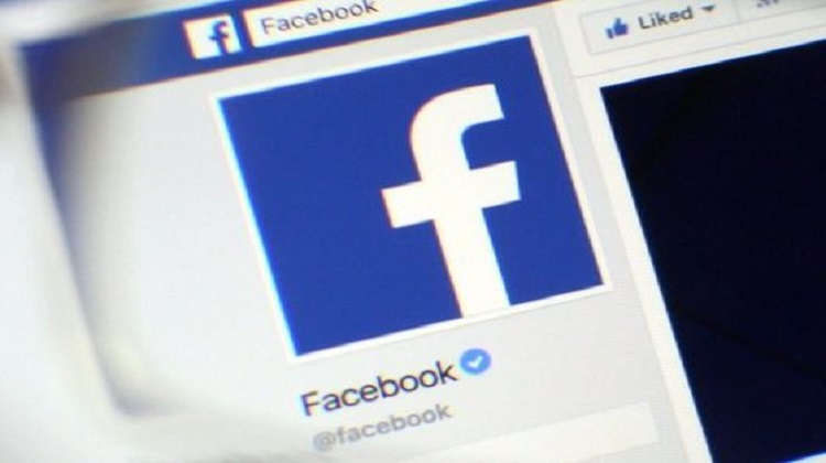 T&T: $75,000 defamation award for Facebook lies