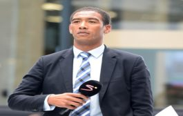 Willemse heads to Equality Court after inquiry clears Botha' Mallett of racism
