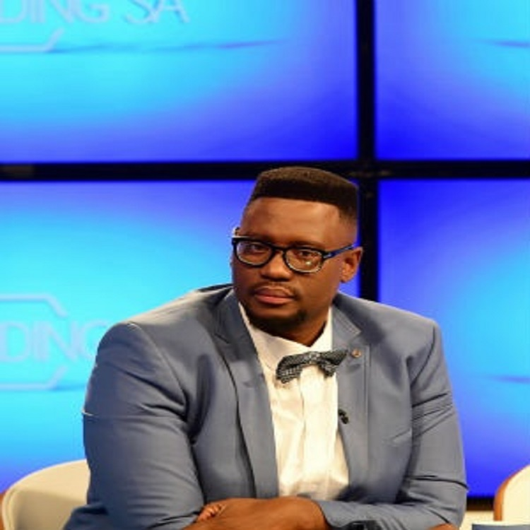 Shaka Sisulu to create defamation fund after being awarded R3m in ANC 'war room' case