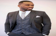 50 Cent Facing $3 Million Defamation Lawsuit from HipHopDX
