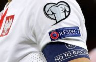 5 Worst Moments of Racism in Football