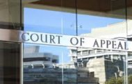 Court of Appeal widens defamation defence