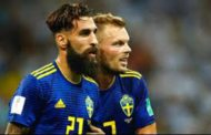 Immigrant football unites Sweden against World Cup racism
