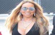 Mariah Carey Wins $2 Million Defamation Battle With South American Promoters
