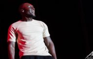 Stormzy's scholarships aren't racist. They're about tackling racism