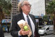 The Daily Telegraph allowed to use truth defence in Geoffrey Rush defamation lawsuit