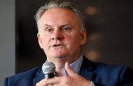Mark Latham's 'extraordinary' defence in Osman Faruqi defamation case struck out
