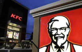 KFC manager fired over allegations of racism