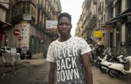In post-election Italy, violent racist attacks becoming routine