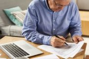 Age Discrimination by Employers Is Common, AARP Survey Says