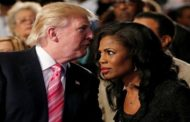 Is Trump a racist? You don't need an n-word tape to know