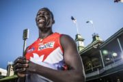 Sports stars tackle racism amid Australia's 'African gang' claims
