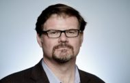 Jonah Goldberg: The problem with the left's attempts to redefine racism