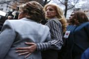 Trump Lawyer Says Other Women's Claims Don't Belong in Zervos Lawsuit