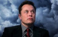 Caver sues Elon Musk for defamation