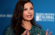Ashley Judd can pursue Weinstein defamation case, judge says
