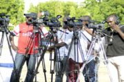 Media gets protection in defamation cases