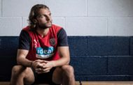 Jay Rodriguez: 'Racism is a very serious issue, but the truth came out – I did nothing wrong'