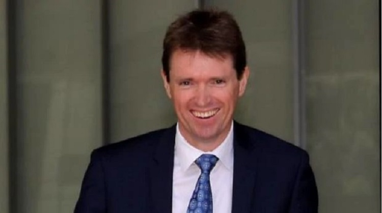 Jury mistake on Colin Craig's defamation defence, Supreme Court told