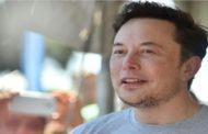 Why Elon Musk Could Lose Defamation Suit Over Calling Thai Cave Rescuer A Pedophile