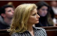 Trump to provide written responses in Summer Zervos defamation lawsuit