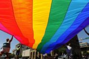 Shielding LGBTQ people from discrimination: What stands in the way?