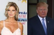 Donald Trump Warns That Defamation Lawsuit Could Turn Into 21 Mini-Trials