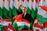 CNN Accuses Hungary of Racism; Bullies Country on Migrant Issue