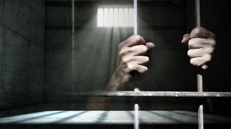 Prison doctor settles with state over LGBTQ discrimination