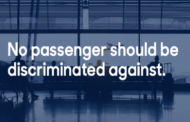 Muslim Advocates Applauds Action on Airline Discrimination