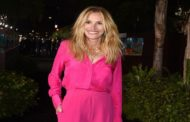 Julia Roberts slams age discrimination in Hollywood