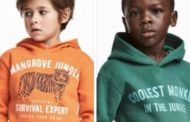 H&M to speak at anti-racism conference after 'monkey' ad blunder
