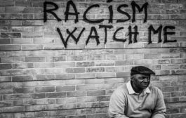 A Reckoning With Racism is Inevitable