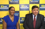 Lawsuit alleges racial discrimination in J.B. Pritzker campaign