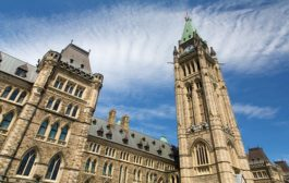 Canada consulting on national anti-racism strategy behind closed doors