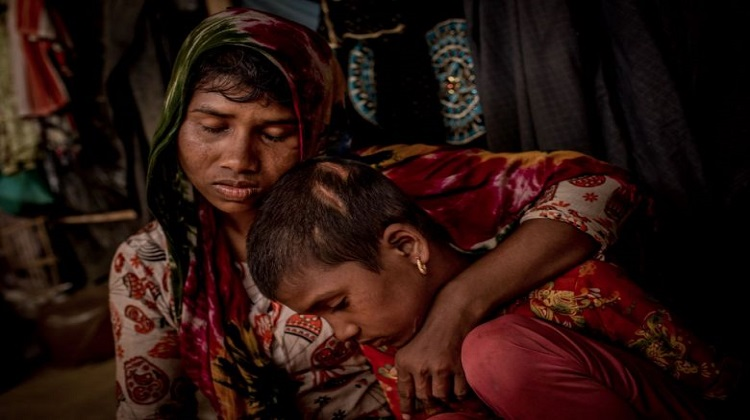 International Criminal Court opens preliminary probe into Myanmar crimes against Rohingya
