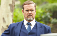 Craig McLachlan seeks to subpoena co-star's therapist in defamation battle