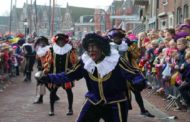 Black Pete: the scandal we Dutch can't stay silent about any more