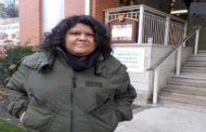 Toronto Children's Aid worker launches human rights case claiming on-the-job racism