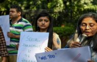 Defamation Threats May 'Dissuade Women from Complaining' About Sexual Harassment, Says Indian Women's Press Corps