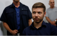 Yair Netanyahu Sues Former Driver for Secretly Taping Strip Club Conversation