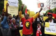 Black Tunisians push for equality, in face of racism