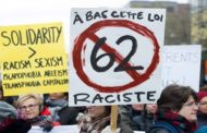 Quebecers among Canadians most likely to believe racism is decreasing